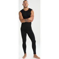Podkoszulki męskie: Gore Running Wear Podkoszulki black