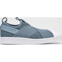 Adidas Originals - Buty. Szare buty sportowe męskie adidas Originals. W wyprzedaży za 329,90 zł.