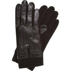 Rękawiczki męskie: Rękawiczki męskie 47-6-201-1