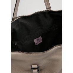 Shopper bag damskie: Anna Field Torba na zakupy light grey