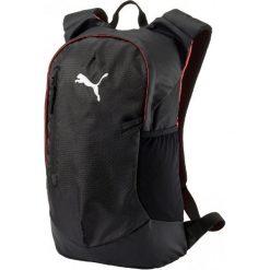 Torby na laptopa: Puma Plecak Final Pro Backpack Fiery Coral