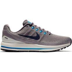 Buty do biegania męskie NIKE AIR ZOOM VOMERO 13 / 922908-007 - VOMERO 13. Szare buty do biegania męskie marki Nike. Za 499,00 zł.