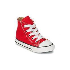 Buty dziecięce: Buty Dziecko Converse  CHUCK TAYLOR ALL STAR CORE HI