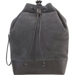 Plecaki damskie: Royal RepubliQ Plecak anthracite