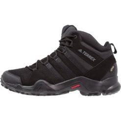 Buty trekkingowe męskie: adidas Performance TERREX AX2R GTX Buty trekkingowe core black/vista grey