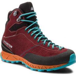 Buty trekkingowe damskie: Buty DACHSTEIN – Super Ferrata Mc Wmn Dds 311716-2000/5033 Aubergine/Aqua