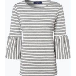 T-shirty damskie: Aygill's Denim – Koszulka damska, szary