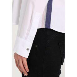 Odzież damska: van Laack MAE Koszula white