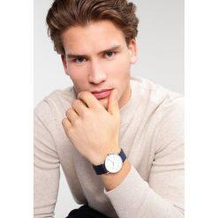 Zegarki męskie: Skagen SIGNATUR Zegarek blau