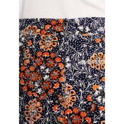 Spódniczki ołówkowe: White Stuff RIVER SKIRT Spódnica ołówkowa  multi