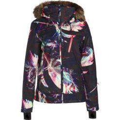 Odzież damska: Roxy JET SKI Kurtka snowboardowa blue