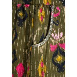 Minispódniczki: Billieblush Spódnica mini green
