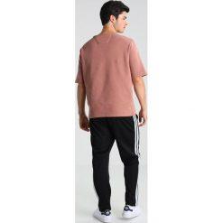 T-shirty męskie: Tiger of Sweden Jeans YALE Tshirt basic burlwood
