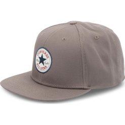 Czapka z daszkiem CONVERSE - 528687 Charcoal. Szare czapki z daszkiem męskie Converse. Za 89,00 zł.