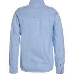 Timberland Koszula himmelblau. Czerwone bluzki dziewczęce bawełniane marki Timberland. Za 199,00 zł.