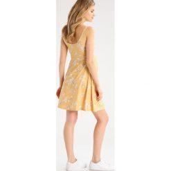 Sukienki hiszpanki: mint&berry mom Sukienka z dżerseju multicolor