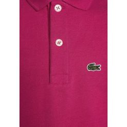 T-shirty chłopięce: Lacoste PJ290900 Koszulka polo stacy chine