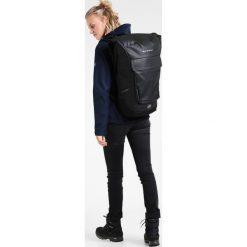 Mammut SEON COURIER 30 Plecak black. Czarne plecaki damskie Mammut. Za 439,00 zł.