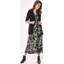 0226576ba8 Sukienki plażowe sklep internetowy - Sukienki damskie letnie ...