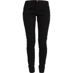 Boyfriendy damskie: IKKS Jeans Skinny Fit noir