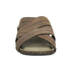 Sandały męskie: Sandały Joma  FUERTEVENTURA-824