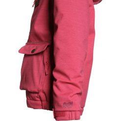 Rip Curl FAIRY Kurtka snowboardowa jazzy. Czerwone kurtki chłopięce marki Rip Curl, z materiału, snowboardowy. W wyprzedaży za 471,20 zł.