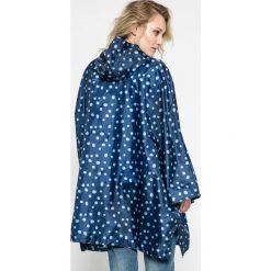 Płaszcze damskie pastelowe: Reisenthel - Płaszcz przeciwdeszczowy