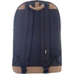 Torby i plecaki męskie: Spiral – Plecak