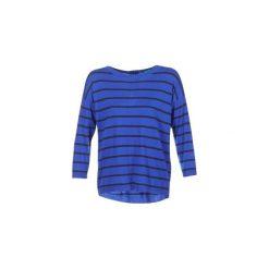 Swetry klasyczne damskie: Swetry Benetton  MIDIC