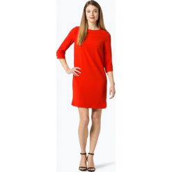 Sukienki balowe: Apriori - Sukienka damska, czerwony
