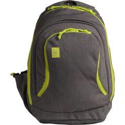 Plecaki damskie: Lässig 4KIDS BIG BACKPACK ABOUT FRIENDS Plecak melange grey