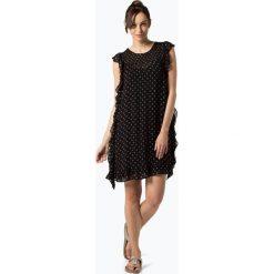 Sukienki hiszpanki: Part Two – Sukienka damska – Lilette, czarny