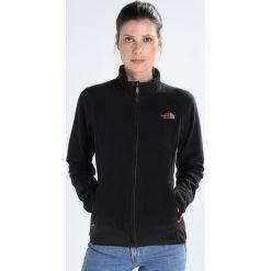 The North Face CORDILLERA 2IN1 Kurtka Outdoor black. Czarne kurtki damskie The North Face, xl, z materiału, outdoorowe. W wyprzedaży za 519,35 zł.