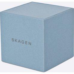 Biżuteria i zegarki męskie: Skagen – Zegarek SKW6429