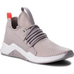 Buty Reebok - Guresu 2.0 CN2833 Grey/White/Taupe/Red. Niebieskie buty do fitnessu damskie marki Salomon, z gore-texu, na sznurówki, gore-tex. W wyprzedaży za 249,00 zł.