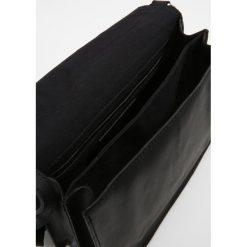 Torby na laptopa: KIOMI Torba na ramię black