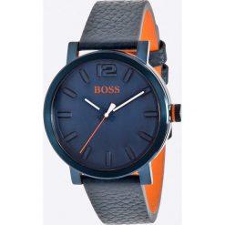 Zegarki męskie: Boss Orange – Zegarek 1550039
