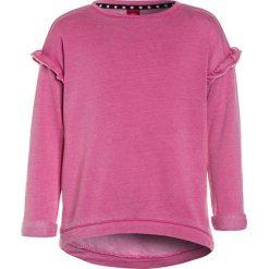 S.Oliver RED LABEL LANGARM Bluza gerbera melange. Czerwone bluzy chłopięce marki s.Oliver RED LABEL, z bawełny. Za 129,00 zł.