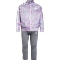 Adidas Originals SET Kurtka sportowa multicolor/white. Niebieskie kurtki chłopięce sportowe marki bonprix, z kapturem. Za 299,00 zł.