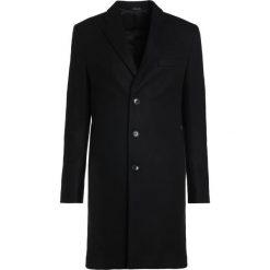 Płaszcze męskie: Filippa K RALPH Płaszcz wełniany /Płaszcz klasyczny black