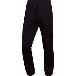 Spodnie dresowe męskie: BOSS ATHLEISURE HADIKO Spodnie treningowe black