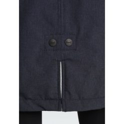 Płaszcze damskie pastelowe: Forvert LEAH Płaszcz zimowy navy melange