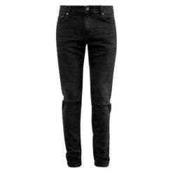S.Oliver Jeansy Męskie 33/34 Szary. Szare jeansy męskie marki S.Oliver. W wyprzedaży za 150,00 zł.