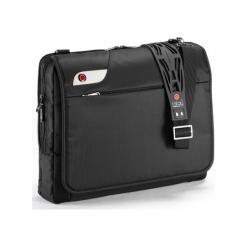 """I-Stay IS0103 15.6"""" czarna. Czarne torby na laptopa i-Stay. Za 219,00 zł."""