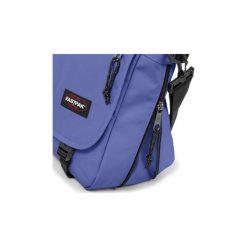 Aktówki męskie: Teczki Eastpak  Delegate Bag EK07685P