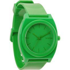 Zegarek unisex Green Nixon Time Teller P A1191330. Zegarki damskie Nixon. Za 224,00 zł.