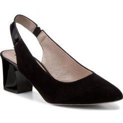 Sandały damskie: Sandały GINO ROSSI – Cornelia DCH301-P83-4906-9999-0 99/99