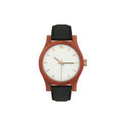 Drewniany zegarek damski classic 38 n026. Białe zegarki damskie Neatbrand. Za 349,00 zł.