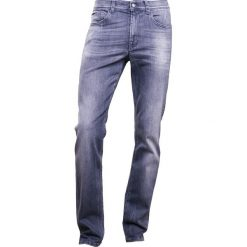 7 for all mankind LUPEPOGRMI Jeansy Slim Fit grey. Szare jeansy męskie relaxed fit 7 for all mankind. W wyprzedaży za 696,75 zł.