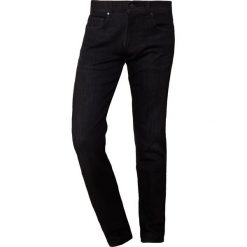 7 for all mankind SLIMMY Jeansy Slim Fit black. Czarne jeansy męskie relaxed fit 7 for all mankind. Za 929,00 zł.